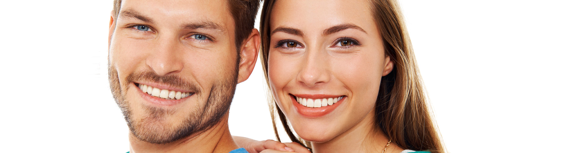 Yanchep Central Dental